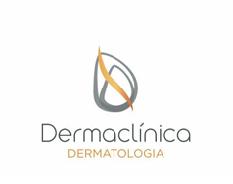 Dermaclinica: Agendamento online - BoaConsulta