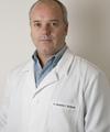 Fernando Cunha Hartmann: Oftalmologista
