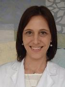 Marianne Pinotti