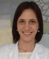 Marianne Pinotti: Ginecologista, Mastologista e Obstetra