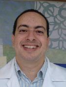 Victor Celso Nogueira Fonseca Filho