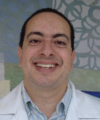 Victor Celso Nogueira Fonseca Filho - BoaConsulta