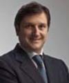 Marcelo Gennari Boratto: Diagnóstico por Imagem e Ginecologista