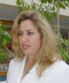 Silvia Helena Coletti: Ginecologista