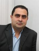 Flavio Augusto Sekeff Sallem