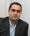 Flavio Augusto Sekeff Sallem: Neurologista