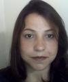 Karoline Costa Paiva: Psicólogo