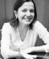 Daniela Rodrigues De Paula Bouissou - BoaConsulta