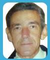 Isidorio Romao Pereira: Oftalmologista