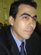Nerium Dos Santos Junior