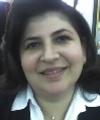 Shirlei Lizak Zolfan - BoaConsulta