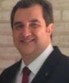 Eduardo Moiolli: Dentista (Estética), Dentista (Ortodontia), Disfunção Têmporo-Mandibular e Ortopedia dos Maxilares