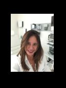 Dra. Viviane Vasconcellos Khouzam