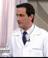 Dr. Arnaldo Guilherme Braga Tamiso