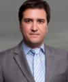 Hallim Feres Neto: Oftalmologista
