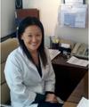 Juliana Sato Hasegawa: Oftalmologista