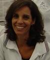 Claudia Cinelli Garrubo: Dentista (Clínico Geral), Dentista (Ortodontia) e Odontopediatra