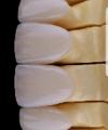 Rodolfo Bendoraytes: Dentista (Clínico Geral), Dentista (Dentística), Dentista (Estética), Dentista (Ortodontia), Endodontista, Implantodontista, Periodontista e Prótese Dentária