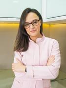 Cristina Pasqual Romeu