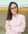 Cristina Pasqual Romeu: Dentista (Ortodontia), Disfunção Têmporo-Mandibular e Ortopedia dos Maxilares