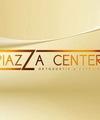 Guilherme Augusto Gonzalez Piazza: Dentista (Dentística), Dentista (Estética), Dentista (Ortodontia) e Ortopedia dos Maxilares