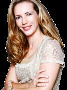 Dra. Mara Tavares