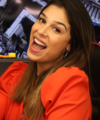 Elaine Larissa Silva Barreira Bressan
