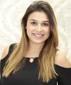 Larissa Silva: Dentista (Clínico Geral), Dentista (Dentística), Dentista (Estética), Dentista (Ortodontia) e Reabilitação Oral