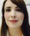 Ana Carolina Campos Lage - BoaConsulta