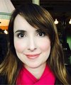 Ana Carolina Campos Lage: Dermatologista - BoaConsulta