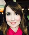 Ana Carolina Campos Lage: Dermatologista