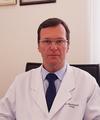 Eduardo Berna Bertero: Urologista