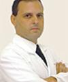 Samir De Cássio Zequi: Dentista (Clínico Geral), Dentista (Dentística) e Dentista (Ortodontia)