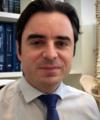 Dr. Luciano Antonio Nassar Pellegrino