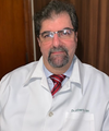 Alberto Lian: Ginecologista e Obstetra
