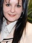 Simone Roseli Ferreira Catelli