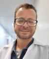 Vital Brasil Xavier Da Silva: Psicólogo