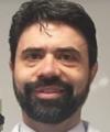 Rodrigo Thompson De Moura: Oftalmologista