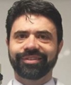 Rodrigo Thompson De Moura