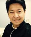 Fabio Suzuki Segawa: Dentista (Ortodontia)