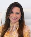 Camila Carreiro Gallo Cabral: Dentista (Clínico Geral), Dentista (Dentística), Dentista (Estética), Dentista (Pronto Socorro), Disfunção Têmporo-Mandibular, Implantodontista, Odontogeriatra, Odontopediatra, Periodontista, Prótese Dentária e Radiologia Odontológica