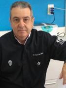 Sergio Luiz Moreira