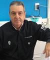 Sergio Luiz Moreira: Dentista (Clínico Geral), Dentista (Dentística), Endodontista, Implantodontista e Prótese Dentária
