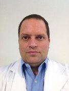 Mauricio Salles Gebara