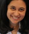 Rita Oliveira da Silva - BoaConsulta