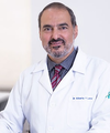Alberto Youssef Laham: Cirurgião Geral, Cirurgião do Aparelho Digestivo, Coloproctologista e Gastroenterologista