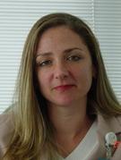 Angela Alves De Aguiar Goto