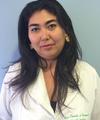 Dra. Vanessa Shizuru Cavagnoli