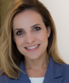 Roberta Mollo: Dentista (Ortodontia), Implantodontista e Prótese Dentária