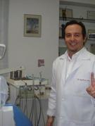 Ary Francisco Amaral Nunes